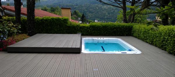 swim-spa-pool-abdeckung-opti-move-w-begehbar-und-verschiebbar