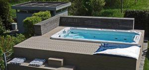 swim-spa-vergleich