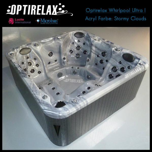 whirlpool-optirelax-ultra-i-modern-geformter-spa-whirlpool-hervorragende-gesamtqualitaet