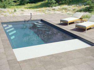 xl-pool-schwimmbecken-rlx-l85-ar