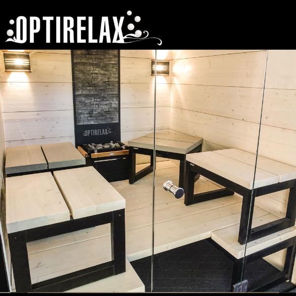 optirelax-premium-sauna-h-sd-i-beidseitig-gehobeltes-brettschichtholz-aus-fichte
