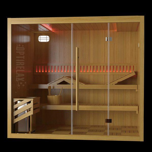 optirelax-sauna-bozen-i-hemlock-saunaholz