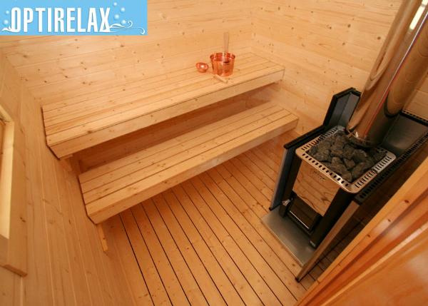 optirelax-saunahaus-fin-ii-wandblockbohlen-und-holzbaenke-aus-fichtenholz