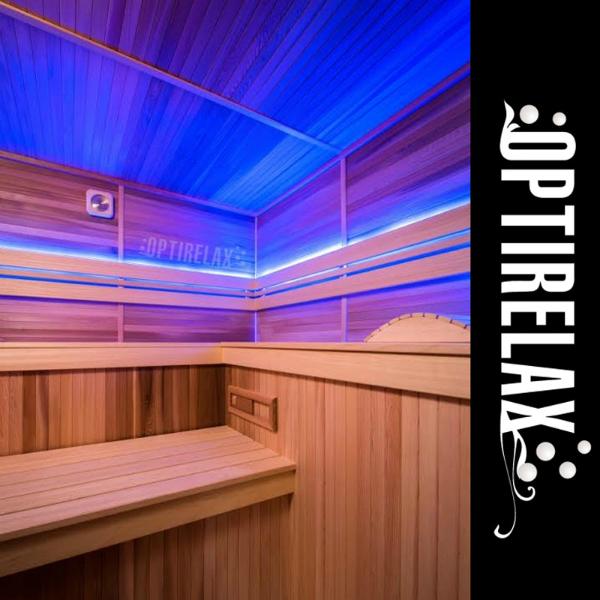optirelax-finnische-sauna-fit-200-zedernholz-und-abachi-holz