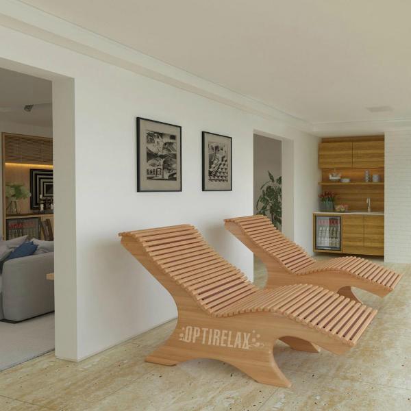 optirelax-saunaliege-h1-espenholz-oder-rotzedernholz