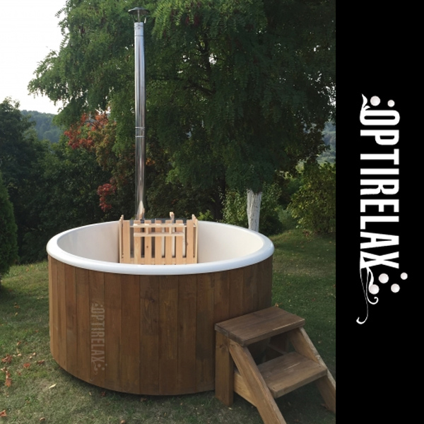 hot tubs aus holz optirelax blog. Black Bedroom Furniture Sets. Home Design Ideas
