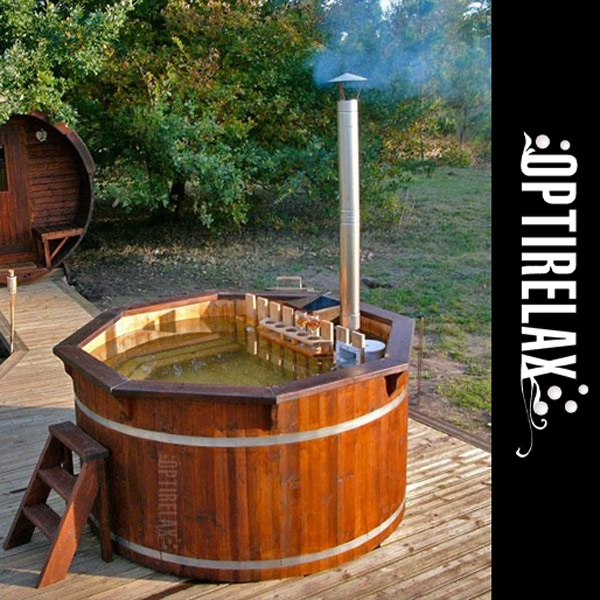 hot tub badefass polarfichte vf i optirelax blog. Black Bedroom Furniture Sets. Home Design Ideas