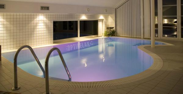 Premium Pool C-Ueberlauf+