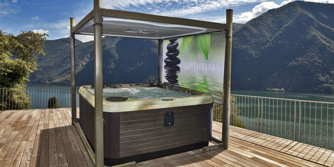 whirlpool abdeckung und berdachung optirelax blog. Black Bedroom Furniture Sets. Home Design Ideas