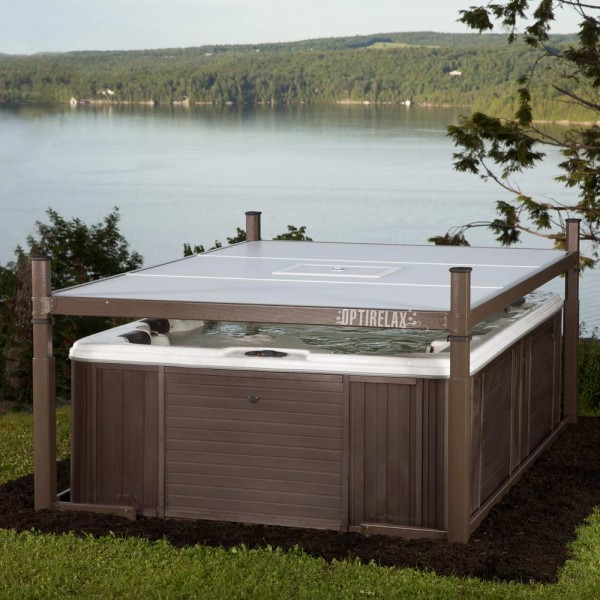 whirlpool im garten optirelax blog. Black Bedroom Furniture Sets. Home Design Ideas