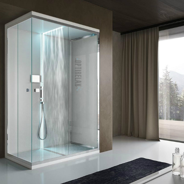 Das Luxus-Badezimmer - OPTIRELAX® Blog