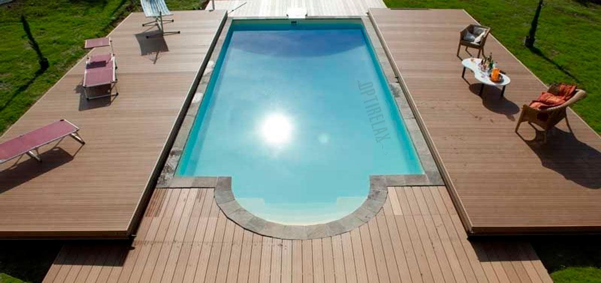 Luxus Pool Bauen Optirelax 174 Blog