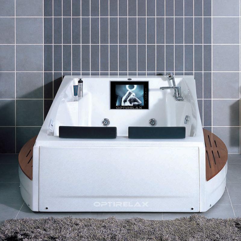 whirlpool mit tv optirelax blog. Black Bedroom Furniture Sets. Home Design Ideas