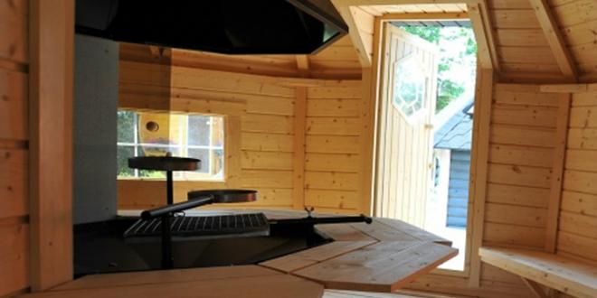 grillkota und saunakota optirelax blog. Black Bedroom Furniture Sets. Home Design Ideas