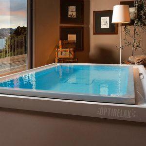 Premium Whirlpool Im Wohnzimmer GTFE Optirelax Blog - Whirlpool im wohnzimmer