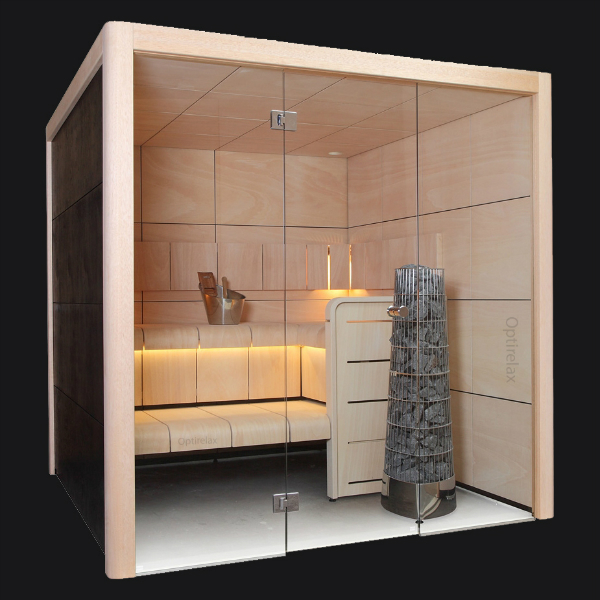 glasfront fabulous glasfront with glasfront sauna glasfront massivholz mm x x glas aktion with. Black Bedroom Furniture Sets. Home Design Ideas