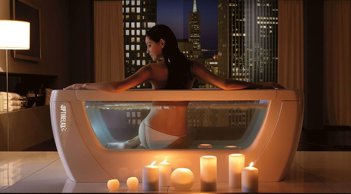 whirlpool im wohnzimmer optirelax blog