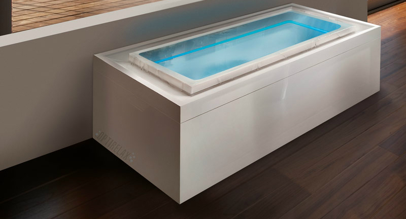design spa whirlpoolwanne gt f220 optirelax blog. Black Bedroom Furniture Sets. Home Design Ideas