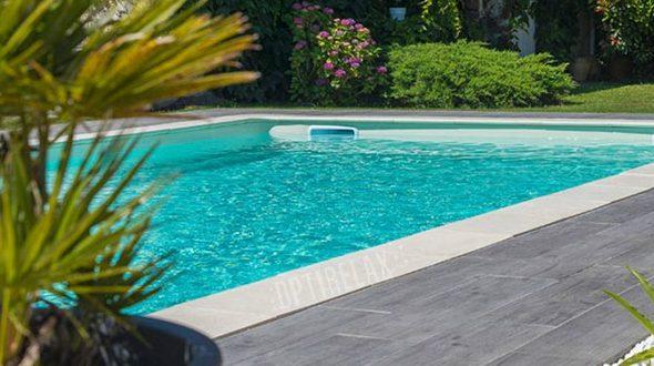 schwimmbecken optirelax blog. Black Bedroom Furniture Sets. Home Design Ideas
