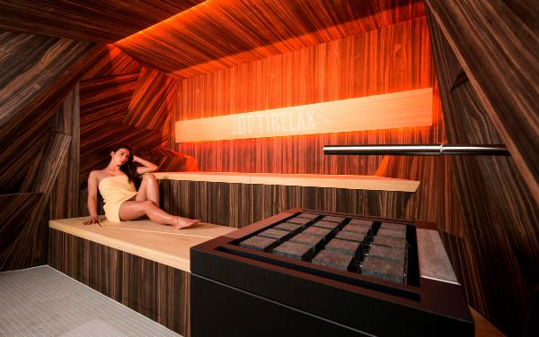 Design-Sauna Stylo
