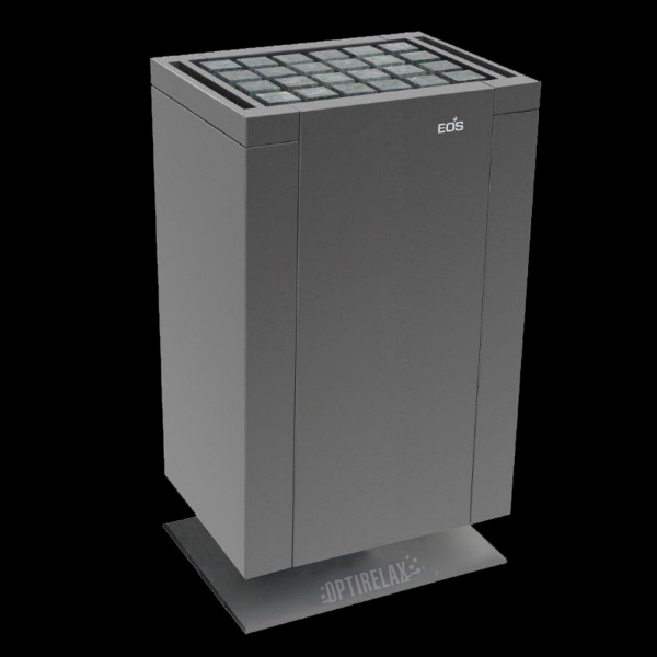 Design-Saunaofen Mythos-S45