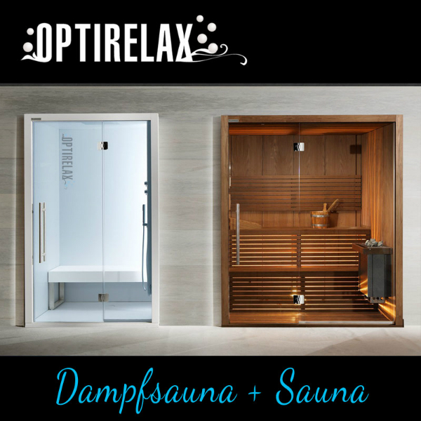 sauna dusche dampfbad opx cm kombi s2 optionales soundsystem mit mp3 bluetooth und fm. Black Bedroom Furniture Sets. Home Design Ideas
