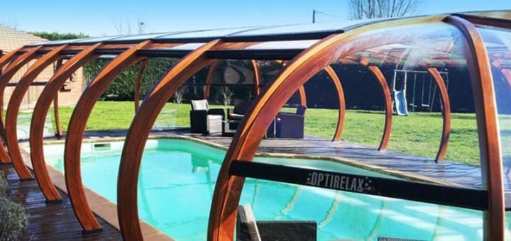 pool im winter nutzen optirelax blog. Black Bedroom Furniture Sets. Home Design Ideas