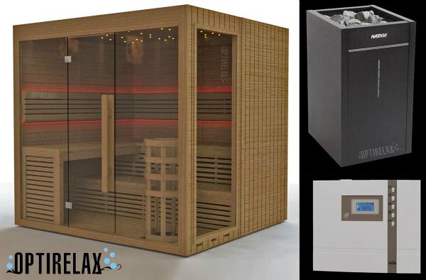 biosauna muenchen fuer die familie optirelax blog. Black Bedroom Furniture Sets. Home Design Ideas