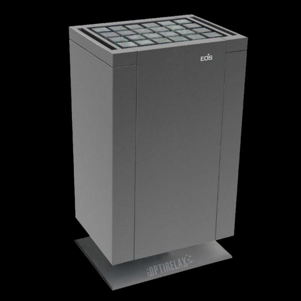 Design Saunaofen Mythos-S45