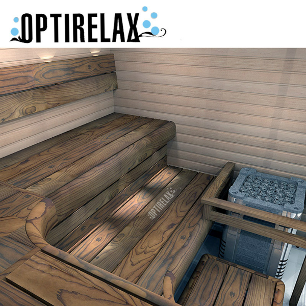 luxus sauna hotrelax l fuer die familie optirelax blog. Black Bedroom Furniture Sets. Home Design Ideas