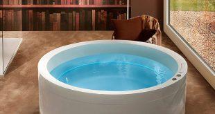 Optirelax blog forum whirlpool swimspa pools sauna und mehr - Whirlpool badewanne freistehend ...