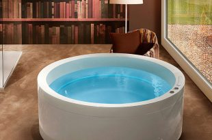 optirelax blog whirlpools swim spa sauna und mehr. Black Bedroom Furniture Sets. Home Design Ideas