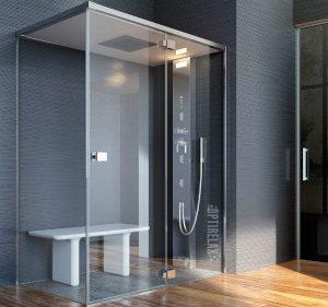 luxus dusche opx g bella de optirelax blog. Black Bedroom Furniture Sets. Home Design Ideas