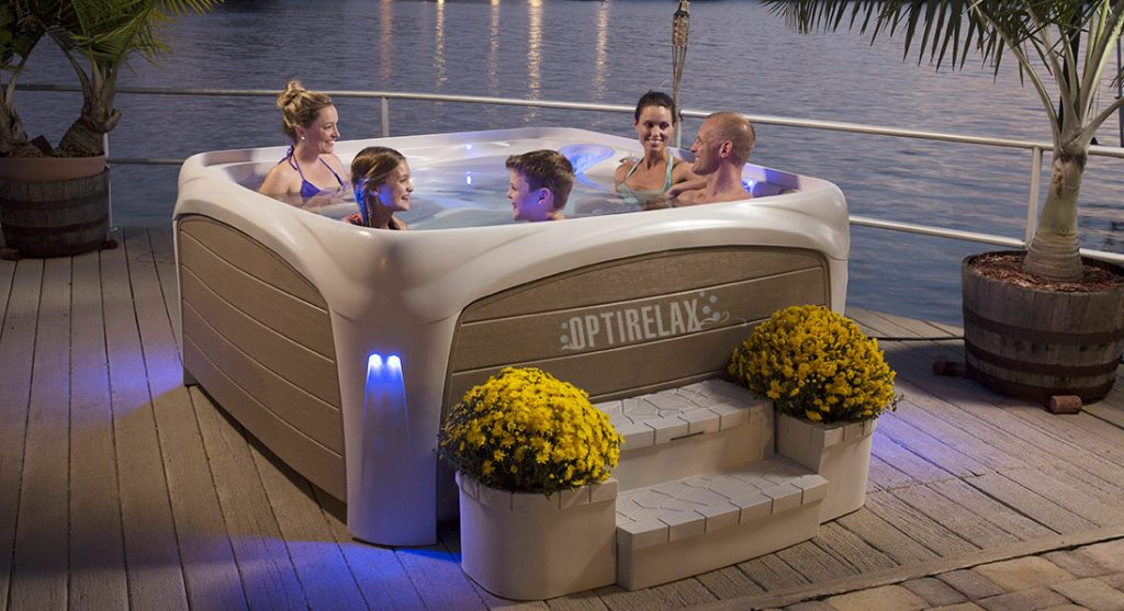 https://www.optirelax.de/outdoor-whirlpool-spa/edition-spa-whirlpools/